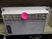 "5100"" SOLEUSAIR Air Conditioner WM1-05M-01"